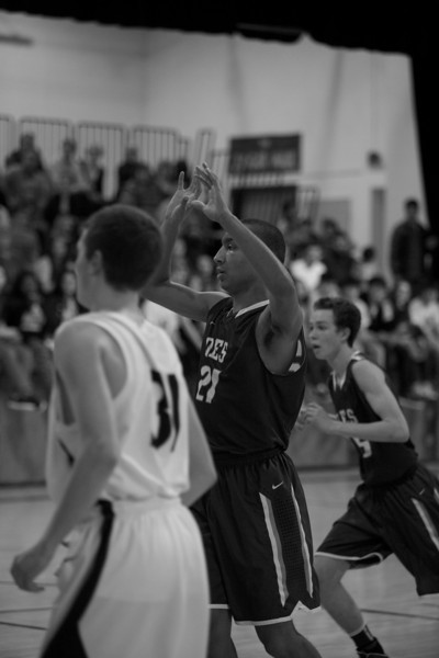 Guys Basketball Playoffs v PAA 475.jpg