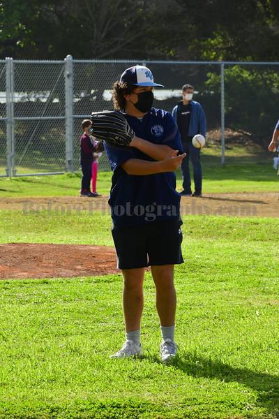 Challenger Baseball 10APR2021