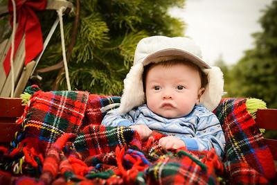 Ethan H Holiday Mini 2015