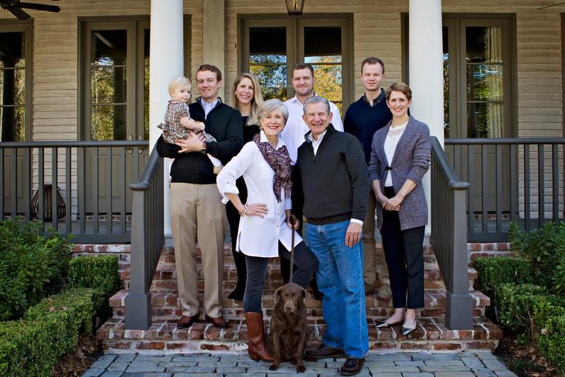 Murphy Family 365copy.jpg
