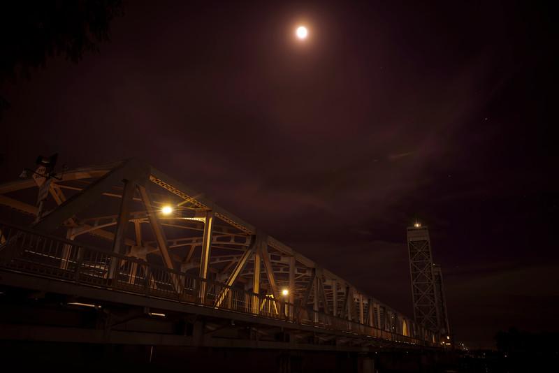 Rio Vista Bridge - Cross Processing-0639.jpg