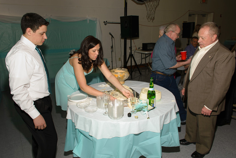 Wedding Day 327.jpg