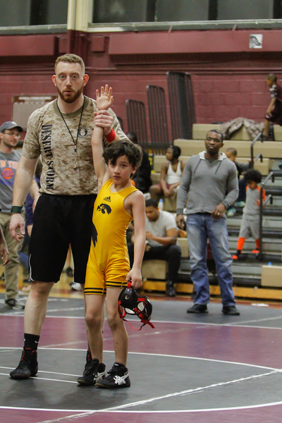 HJQphotography_Ossining Wrestling-189.jpg