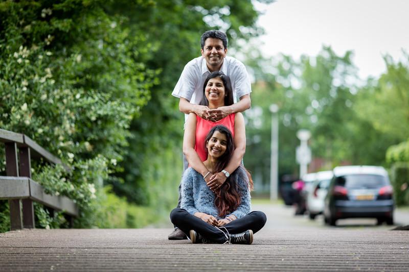 Kamath Family-544.jpg