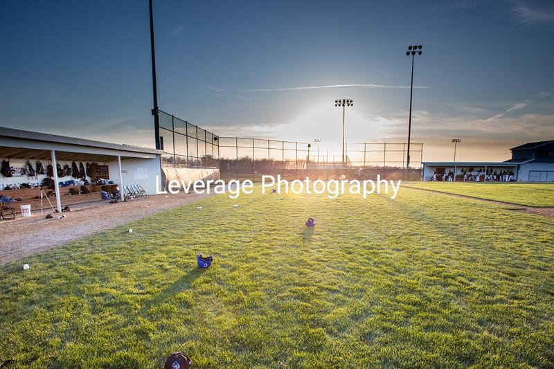 CHS Baseball vs Howell 20170408 193545 6655.jpg