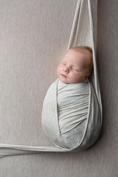 Even-Newborn-Photography-Session-Southampton00011.jpg