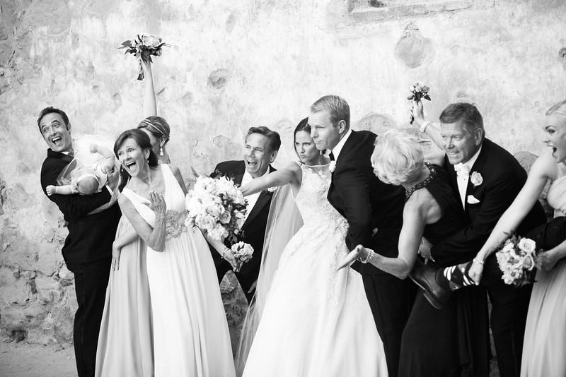 150626 Owen Wedding-0293.jpg