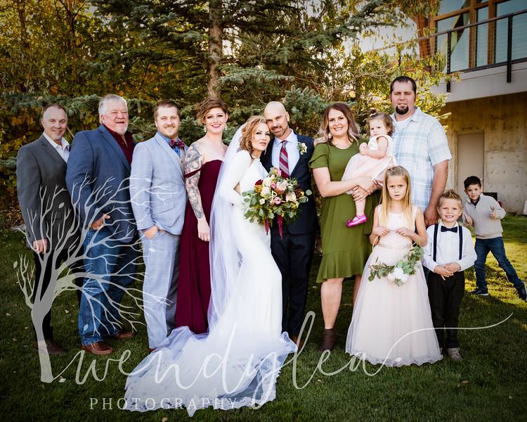 wlc Morbeck wedding 1432019-2.jpg