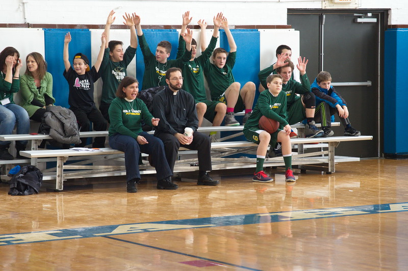 2014-02-15 GOYA-Basketball-Tournament-Pittsburgh_011.jpg