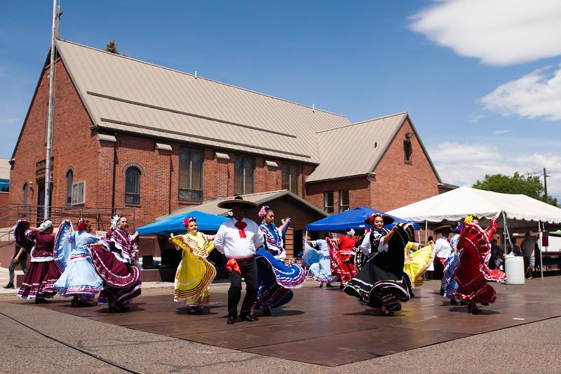 Feast of St James Festival-24.jpg