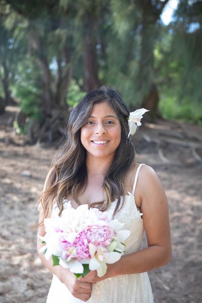 kauai wedding on shipwrecks-6.jpg