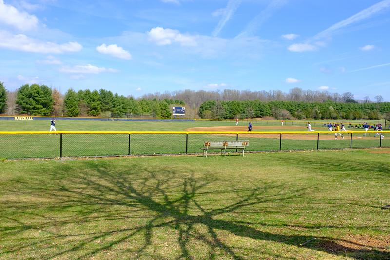 TCS Varsity Baseball 2019-232.jpg