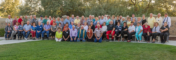 2015-09-12 UHS Class of 1965 Reunion