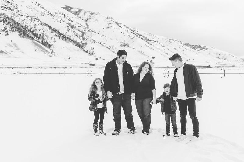 Family-144.jpg