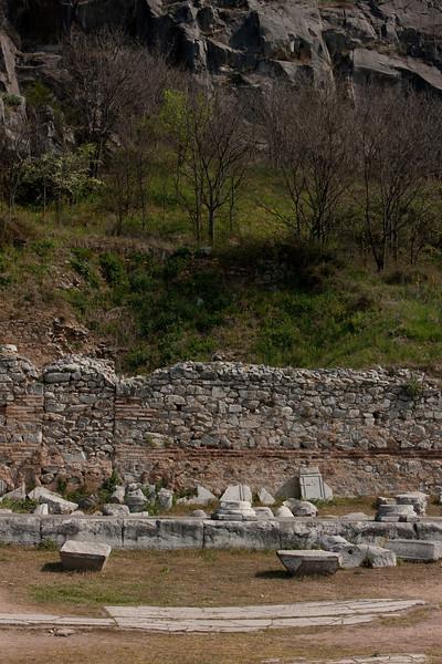 Greece-4-1-08-32311.jpg