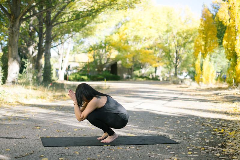 Toni Kuhn Yoga Photography Pine Mountain Club-57.jpg