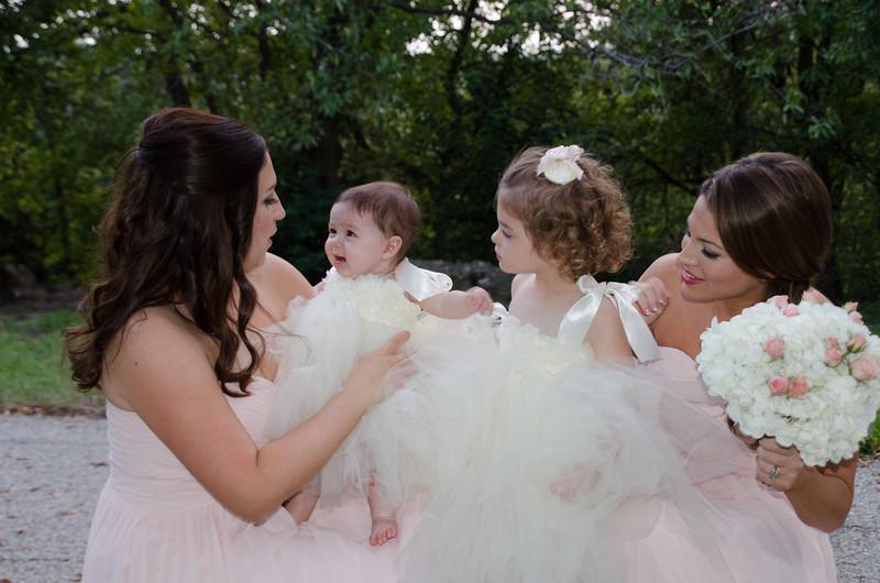 Andrew & Stefani Wedding Ceremony 2014-BJ1_5290.jpg