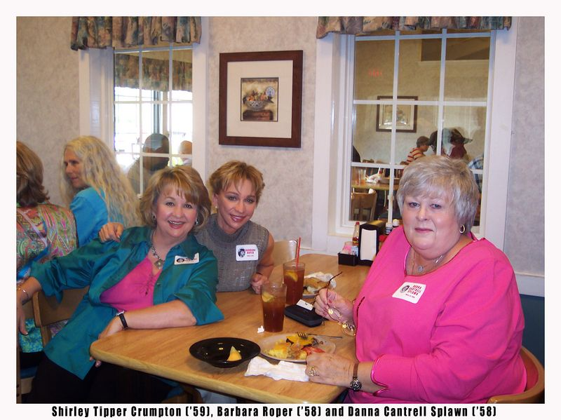 Luncheon - Sep 21, 2005 - Judy - 002 copy.jpg