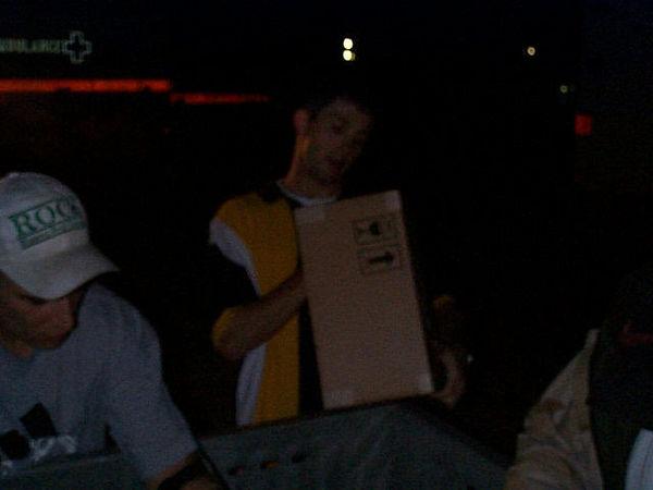 2000 11 21 - Midnight Mail 20.JPG