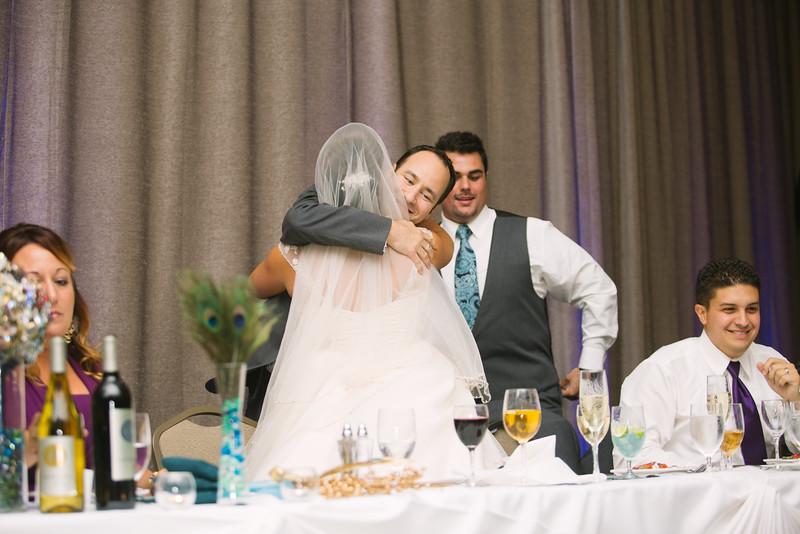 Le Cape Weddings - Jordan and Christopher_A-552.jpg