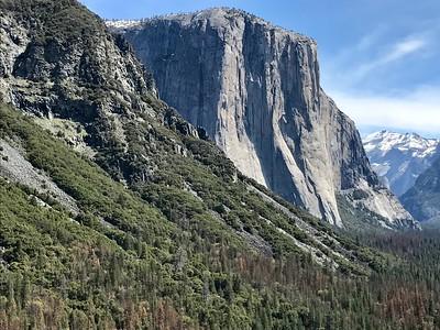 Yosemite 2017-04