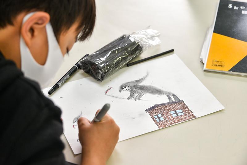 Gr. 5 SDG Artistic Expression-7408.jpg