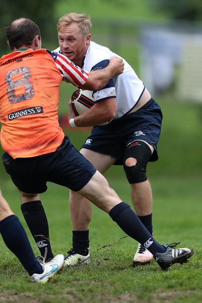 Vail Rugby Bob Barrett C78I0301.jpg