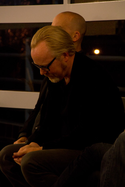 Adam Savage-000009.jpg