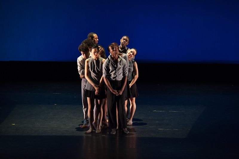 LaGuardia Graduation Dance Dress Rehearsal 2013-344.jpg