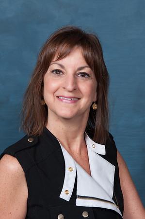Lisa Holshue