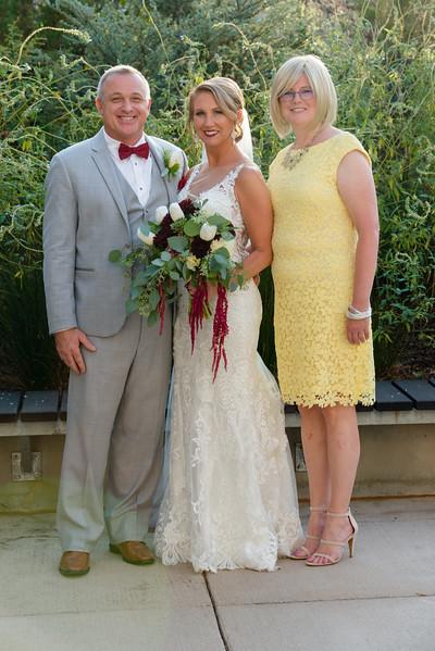 2017-09-02 - Wedding - Doreen and Brad 5453A.jpg