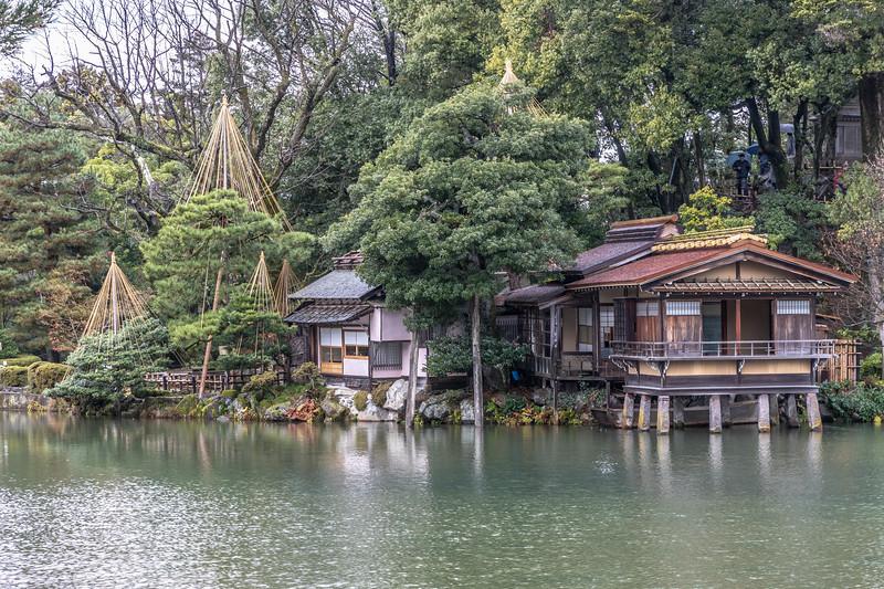 Kanazawa12082018_37.jpg