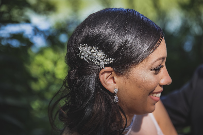 Central Park Wedding - Tattia & Scott-95.jpg