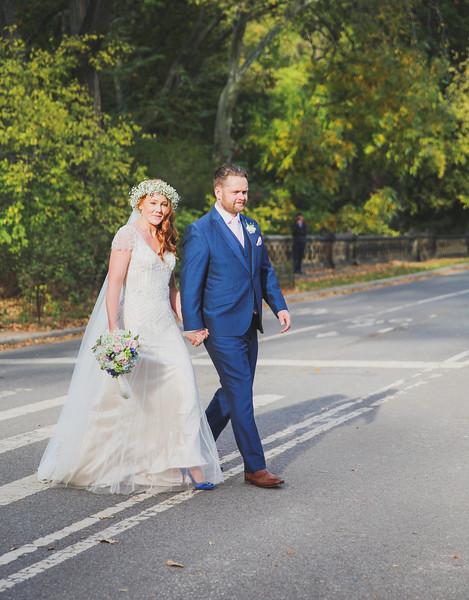 Central Park Wedding - Kevin & Danielle-38.jpg
