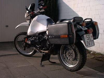 R80GS-88