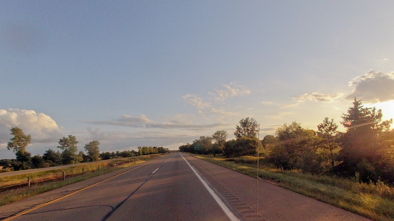 AS3 I-80 Sep 2 2019 Michigan Sunset GoPro3DVR 3D_L0092.jpg