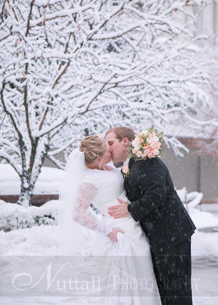 Lester Wedding 068.jpg