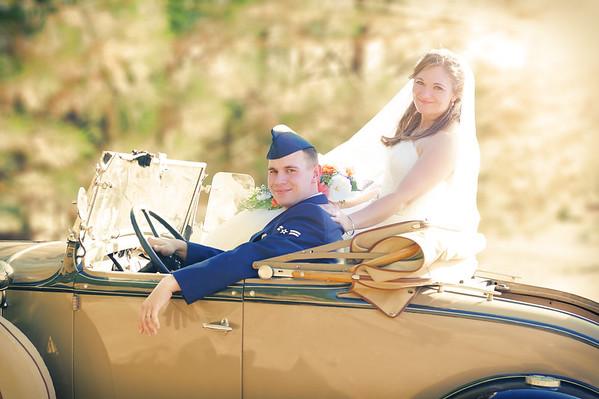 Sooth Wedding