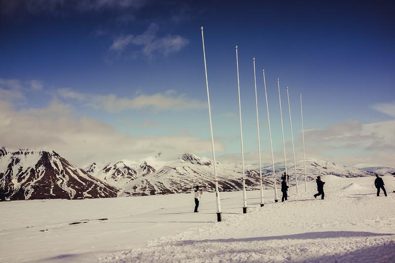 Svalbard-2013-49.jpg