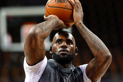 lebron-not-faulting-warriors-for-building-super-team