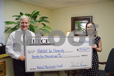 habitat-for-humanity-receives-25k-grant