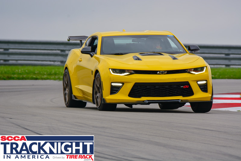 2018 SCCA TNIA Pitt Race Advance GM-2.jpg
