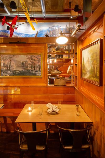 Seaplane Restaurant_032.jpg