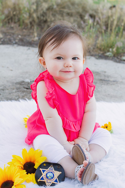 child portraits in boise idaho.jpg