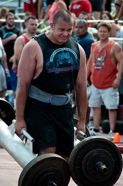 Strongman2009_Competition_DSC1878-1.jpg