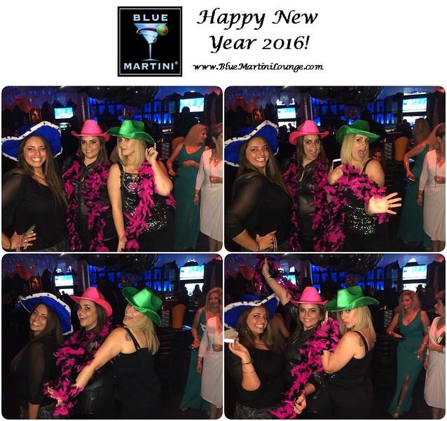 2015-12-31 21.16.42.jpg