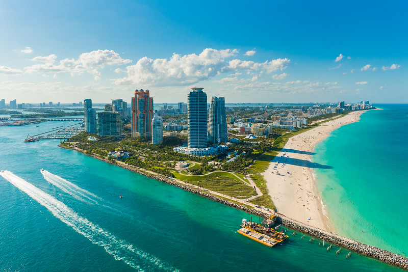 Miami Florida-6.jpg