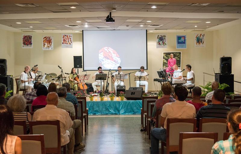 20160729_Sangit Tarangini Concert_48.jpg