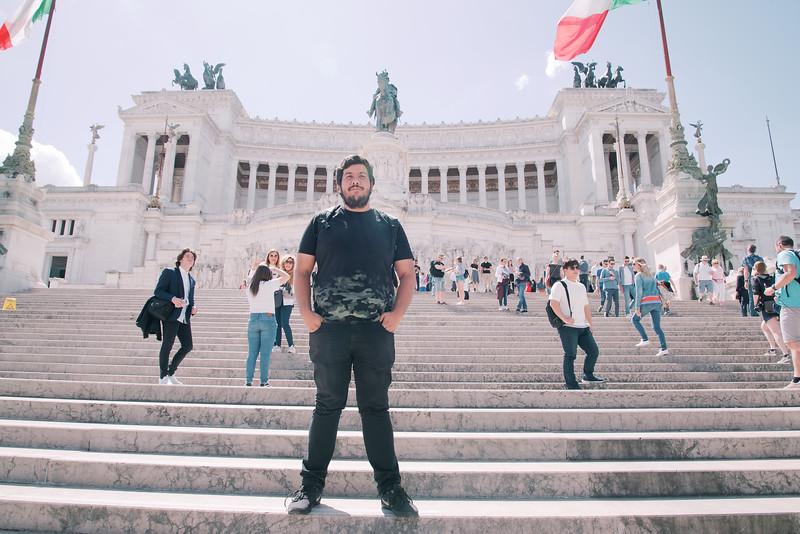 Viagem Itália 27-04-130.JPG