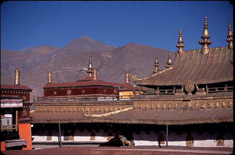 Tibet_Shanghai1_056.jpg